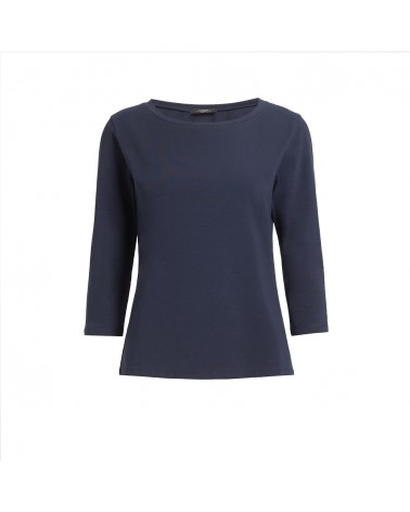 T-shirt MAXMARA WEEKEND MULTIA