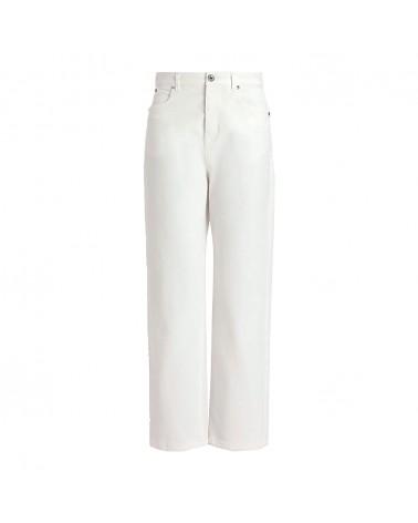 Pantalone MAXMARA WEEKEND RESEDA