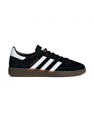 Sneakers ADIDAS DB3021