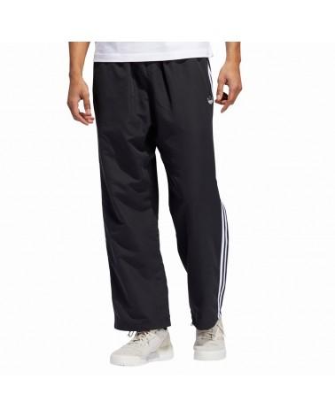 Pantalone ADIDAS EK2898