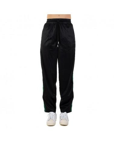 Pantalone 5 PREVIEW V276