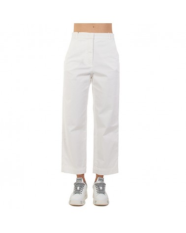 Pantalone MAXMARA WEEKEND ABETONE