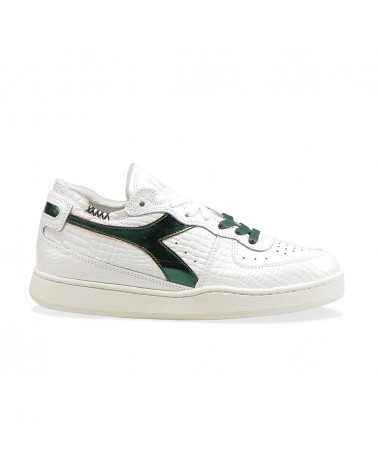 Sneakers DIADORA HERITAGE 177159