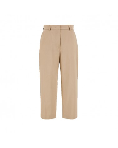 Pantalone MAXMARA WEEKEND TASO