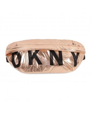 Borsa DKNY D30502