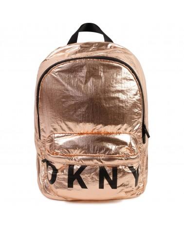 Zaino DKNY D30510