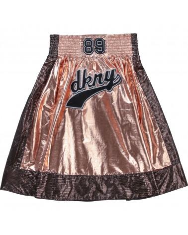 Gonna DKNY D33568
