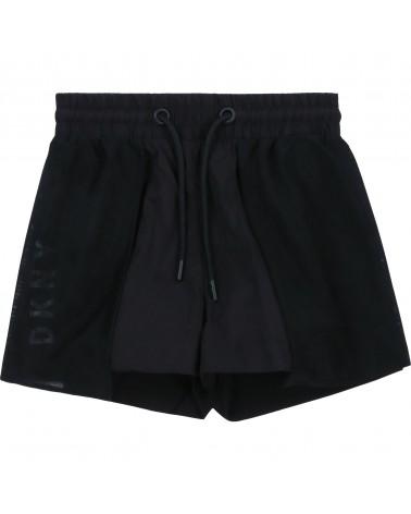 Shorts DKNY D34A20