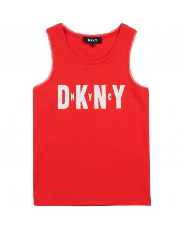 Canotta DKNY D35R21