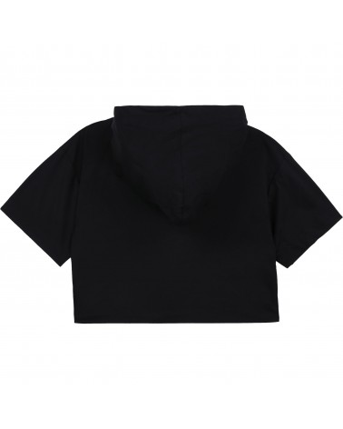 T-shirt DKNY D35R29