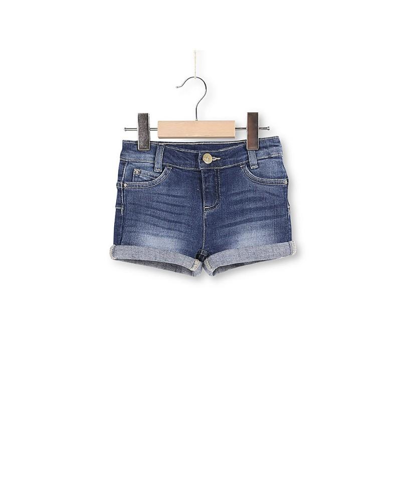 Shorts LIU JO KA1011-D3246