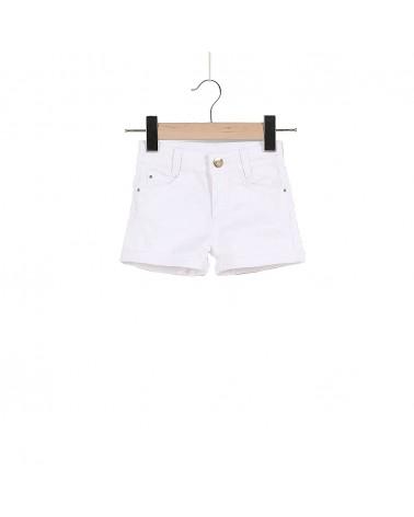 Shorts LIU JO KA1024-T5866