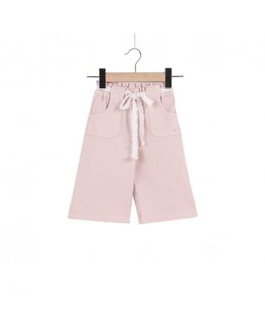 Pantalone LIU JO KA1054-T5866