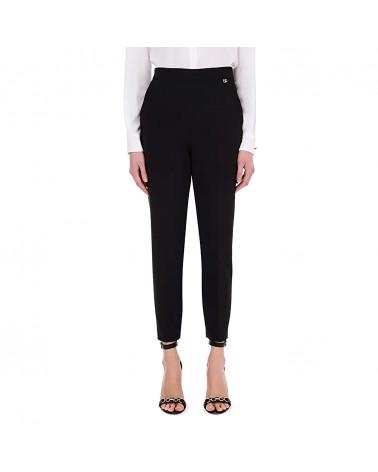 Pantalone ELISABETTA FRANCHI PA37511E2