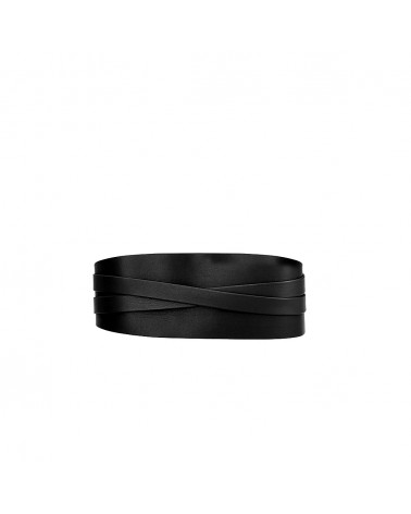 Cintura LIU JO AA1223-E0003
