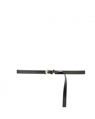 Cintura LIU JO AA1225-E0042