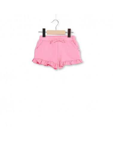 Shorts LIU JO KA1075-F0090