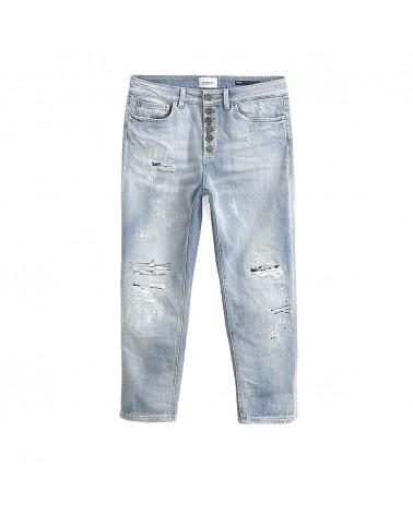 Jeans DONDUP DP268B-DS0107D