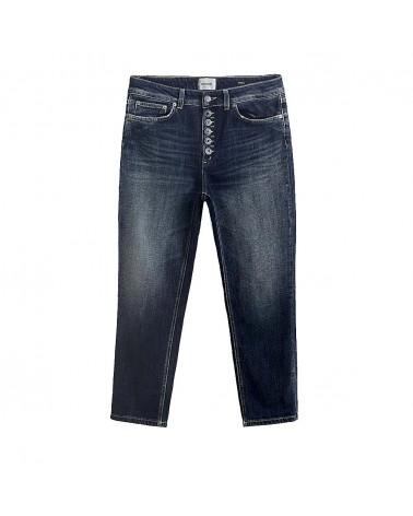 Jeans DONDUP DP268B-DS0229D