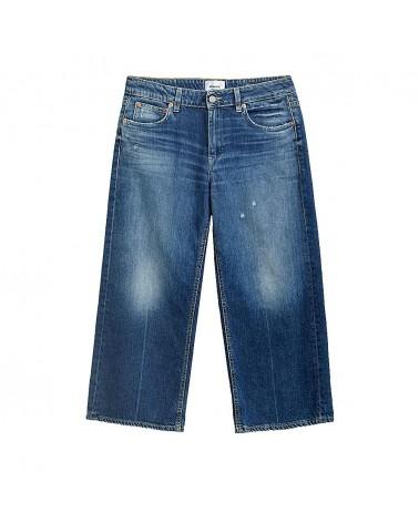 Jeans DONDUP DP500-DF0232D
