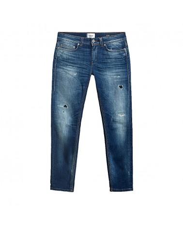 Jeans DONDUP P692-DS0145D