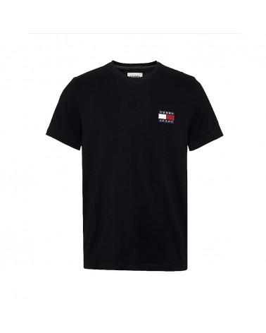 T-shirt TOMMY JEANS DM0DM06595