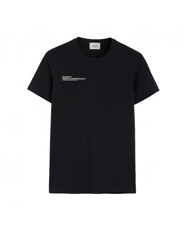 T-shirt DONDUP US221-JS0125U