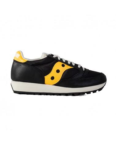 Sneakers SAUCONY 70563