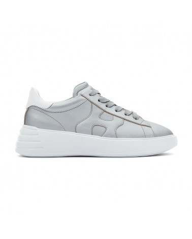 Sneakers HOGAN HXW5620DN60PK5