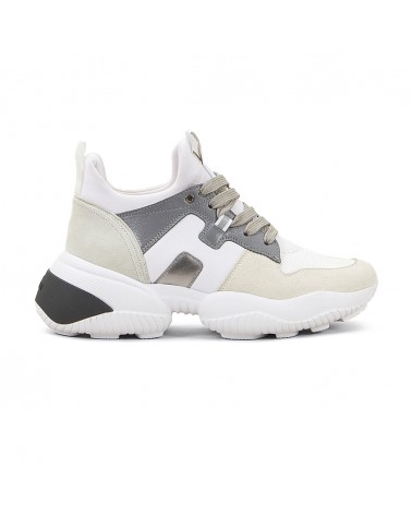 Sneakers HOGAN HXW5250CH20OC5
