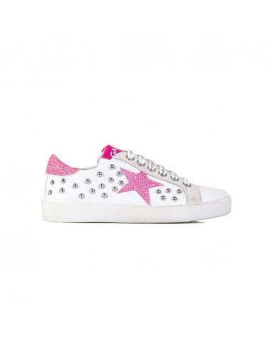 Sneakers GAëLLE PARIS G-142