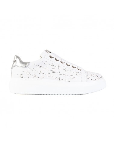 Sneakers GAëLLE PARIS G-200