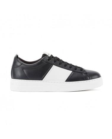 Sneakers EMPORIO ARMANI X4X287-XM716