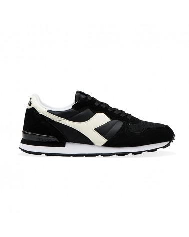 Sneakers DIADORA 159886