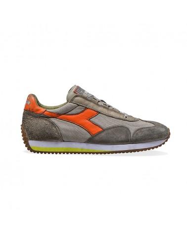 Sneakers DIADORA HERITAGE 174736