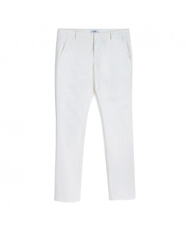 Pantalone DONDUP UP235-GSE046U