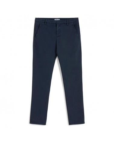 Pantalone DONDUP UP235-GSE046U