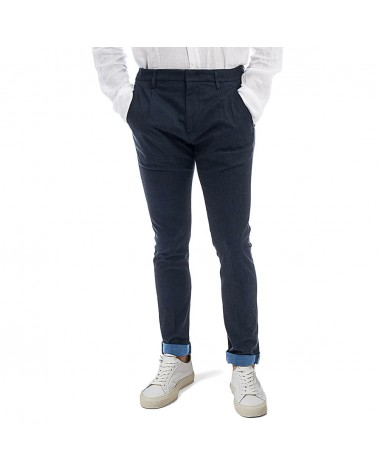 Pantalone DONDUP UP517-FS0230