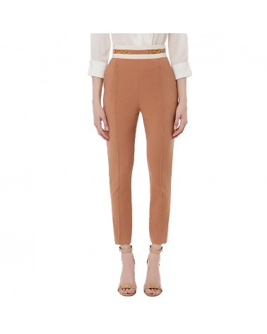 Pantalone ELISABETTA FRANCHI PA37711E2