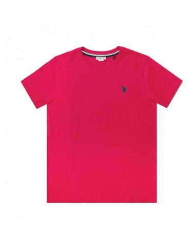 T-shirt U.S.POLO ASSN. 59940-49351