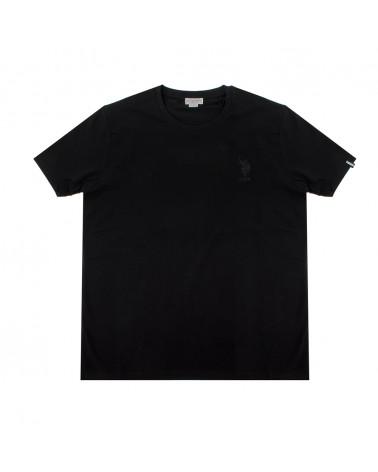 T-shirt U.S.POLO ASSN. 59976-52029
