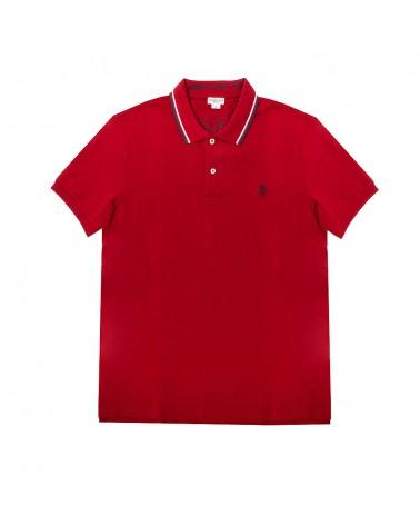Polo U.S.POLO ASSN. 60151-50336