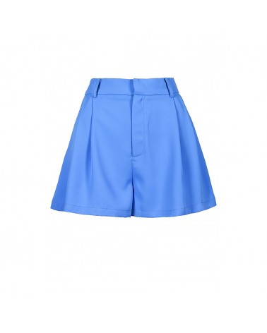 Shorts ANONYME P131SP118