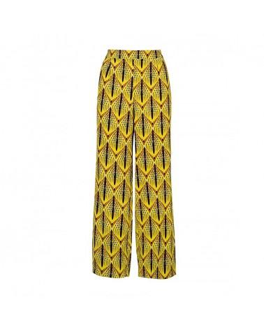 Pantalone ANONYME A111SP113