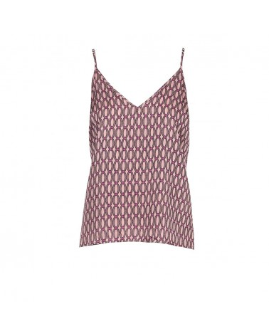 Top ANONYME A121ST088