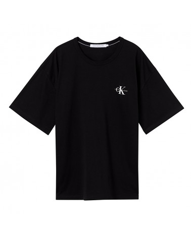 T-shirt CALVIN KLEIN JEANS J30J318310