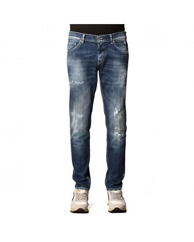 Pantalone DONDUP UP168-DS0107U