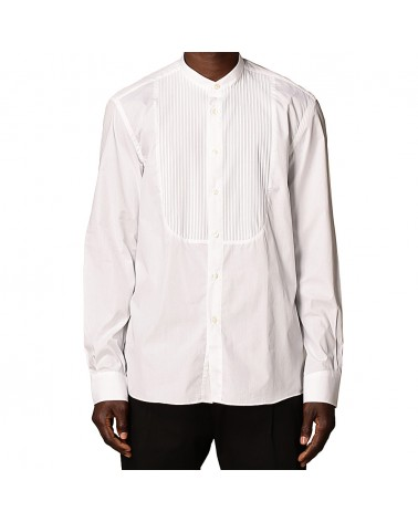 Camicia LOW BRAND L1CSS215741
