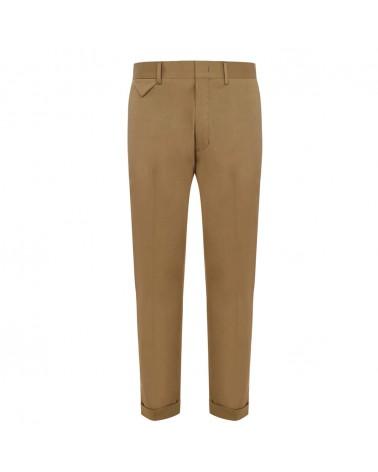 Pantalone LOW BRAND L1PSS215683
