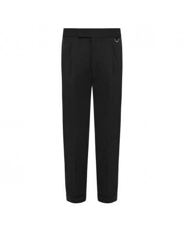 Pantalone LOW BRAND L1PSS215689